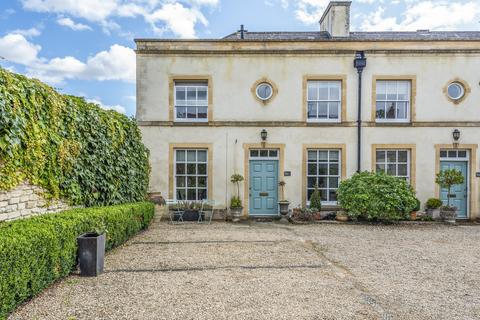 3 bedroom end of terrace house for sale - Cirencester, GL7