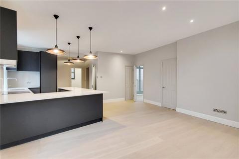 3 bedroom apartment to rent - Wigmore Street, Marylebone, London, W1U