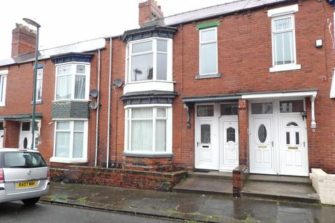 2 bedroom flat to rent - Crofton Street, West Harton, South Shields, Tyne and Wear, NE34 0QP