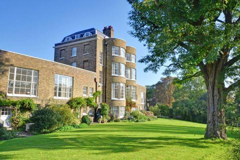 3 bedroom maisonette for sale - The Paragon, Blackheath, London, SE3
