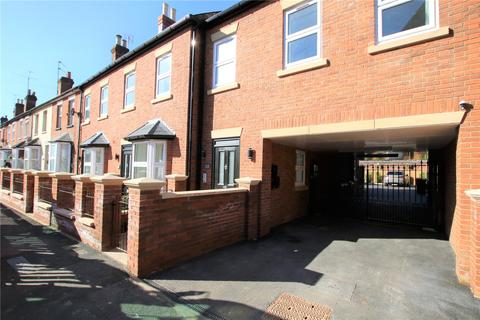 2 bedroom flat to rent - Grayson Court, 2 Wilson Road, Reading, RG30