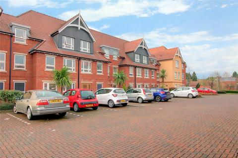 1 bedroom apartment for sale - Hanbury Road, Droitwich, WR9