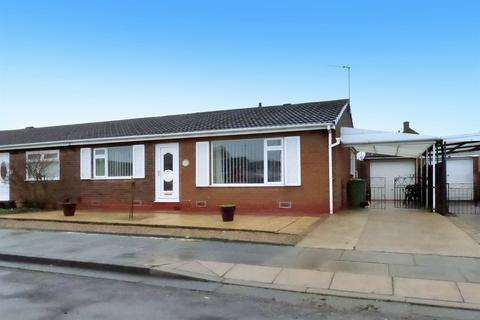 2 bedroom bungalow for sale - Cherry Tree Gardens, Stockton-On-Tees, TS20