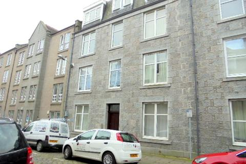 1 bedroom flat to rent - Ashvale Place, Aberdeen AB10