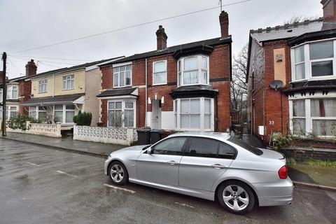 1 bedroom house share to rent - Fawdry Street, Wolverhampton
