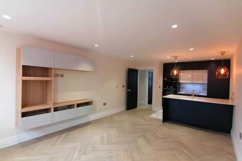2 bedroom flat to rent - Wilson Road, Reading