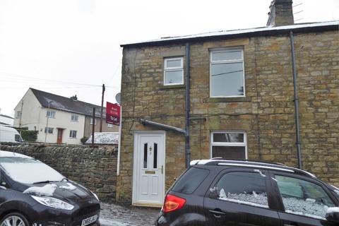 1 bedroom terraced house to rent - Lonkley Terrace, Allendale, NE47
