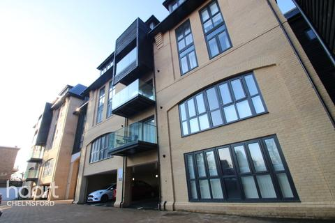 1 bedroom apartment for sale - Armstrong Gibbs Court, CHELMSFORD