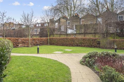 1 bedroom apartment for sale - Shepperton Road, Islington, London, N1