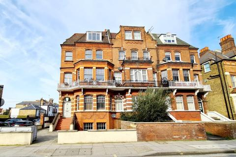 1 bedroom flat to rent - Fulham Road, Fulham