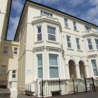 2 bedroom flat to rent - Upper Grosvenor Road, Tunbridge Wells, TN1