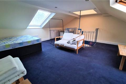 2 bedroom apartment to rent - Batoum Gardens, London, W6