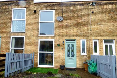 3 bedroom terraced house for sale - Cambeck Close , Brampton, CA8 1PG