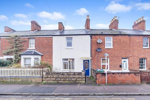 3 bedroom terraced house for sale - East Oxford OX4 1JT