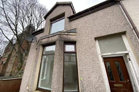3 bedroom semi-detached house to rent - Carmyle Avenue, Carmyle