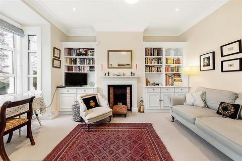 2 bedroom flat for sale - Forthbridge Road, SW11
