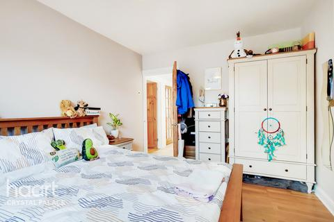 1 bedroom flat for sale - Seeley Drive, LONDON