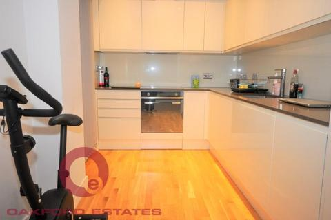 Studio for sale - Staines Road West, Sunbury On Thames, Middlesex TW16