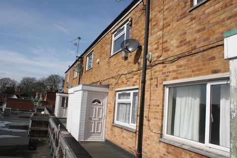 2 bedroom maisonette to rent - Main Street, Humberstone, Leicester, Leicestershire