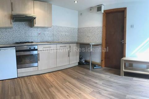 1 bedroom apartment to rent - Newport Road, Roath