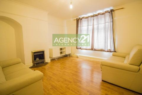 2 bedroom house for sale - Highgrove, Dagenham, RM8