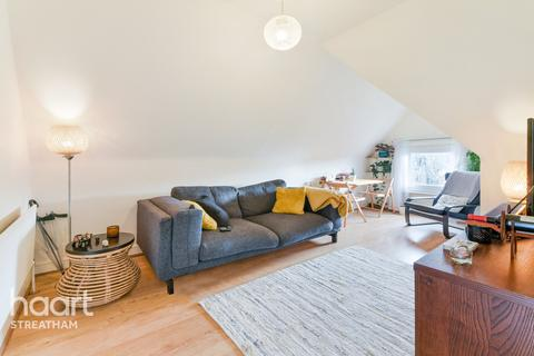 1 bedroom apartment for sale - Hopton Road, London