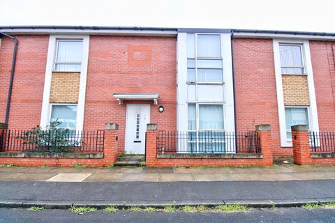 2 bedroom apartment for sale - Gloucester Road, Bootle, L20