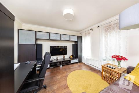 2 bedroom apartment for sale - Sudbury Court, Glandford Way, Chadwell Heath, RM6