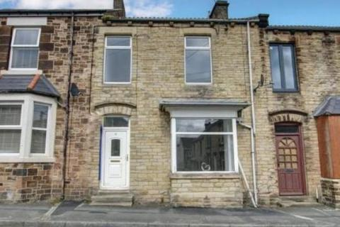 3 bedroom terraced house for sale - TAYLOR STREET, CONSETT, DURHAM CITY : VILLAGES WEST OF