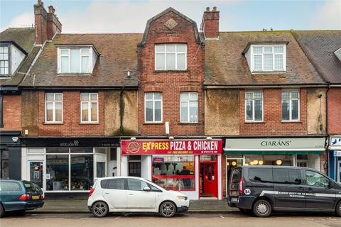 1 bedroom apartment for sale - Portland Road, Hove, East Sussex, BN3
