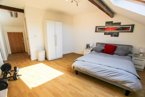 2 bedroom duplex for sale - Gerald Court, Wigan, WN4