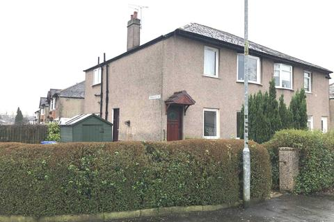 3 bedroom cottage to rent - Bucklaw Gardens, Cardonald