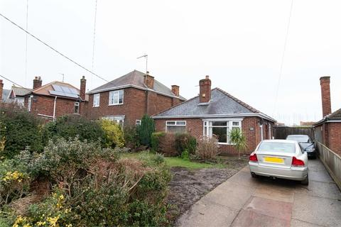 2 bedroom detached bungalow for sale - Lindis Road, Boston, Lincolnshire
