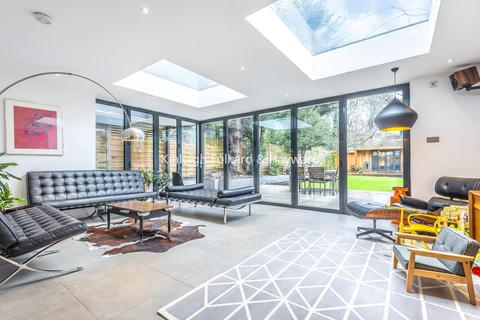 5 bedroom semi-detached house for sale - London Road, Forest Hill