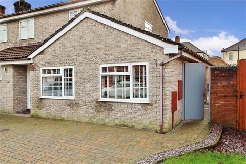 Studio to rent - The Annexe, Eton Court, Cardiff