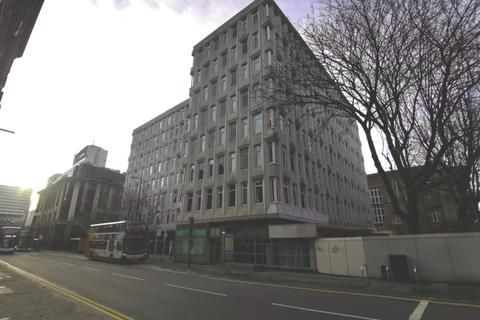 1 bedroom apartment for sale - Chatsworth House, Manchester, M1 1BY