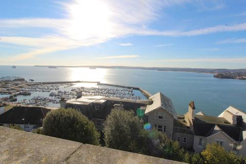 2 bedroom penthouse for sale - St. Lukes Road South, Torquay