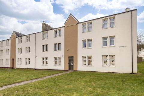 2 bedroom flat for sale - 1/L, 56 Byron Street, Dundee, DD3