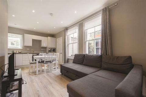 2 bedroom flat for sale - Putney Bridge Road, SW15
