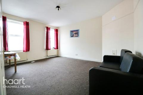2 bedroom flat for sale - Green Lane, Dagenham