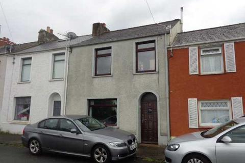 2 bedroom terraced house for sale - 11 Prospect Place