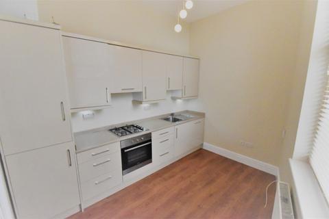 2 bedroom flat to rent - Lee High Road Lee SE13