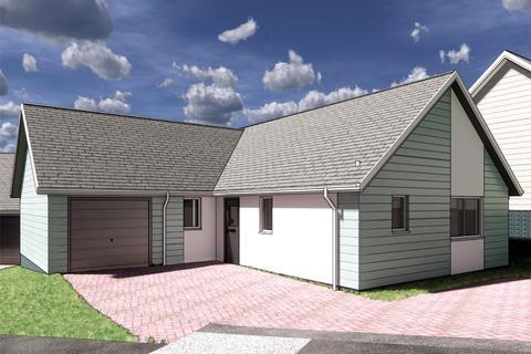 2 bedroom detached bungalow for sale - Garden Green, Barnstaple