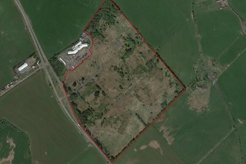 Land for sale - Carluke, South Lanarkshire, ML8