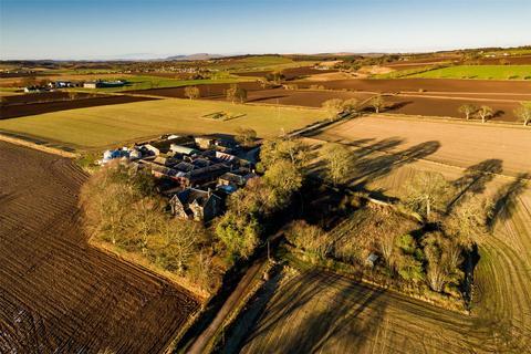 Farm for sale - Carlungie Farm, Carnoustie, Angus, DD7