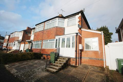 4 bedroom semi-detached house for sale - Cleveleys Avenue, Leicester