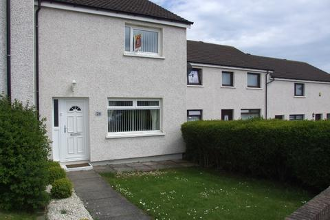 2 bedroom detached house to rent - Usan Ness, Cove, Aberdeen, AB12 3NF