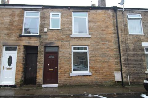 2 bedroom terraced house to rent - High Hope Street, Crook, Durham, DL15