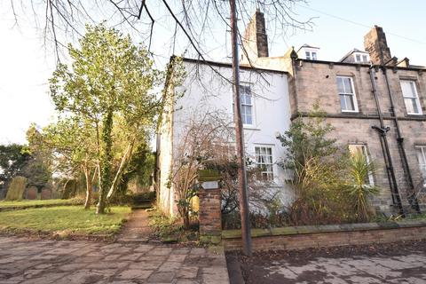 3 bedroom end of terrace house to rent - Church Street, Durham