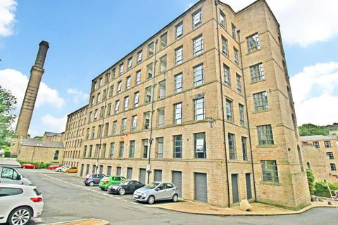 1 bedroom apartment for sale - Stoney Lane, Longwood